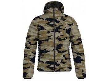 Desert Storm Jacket