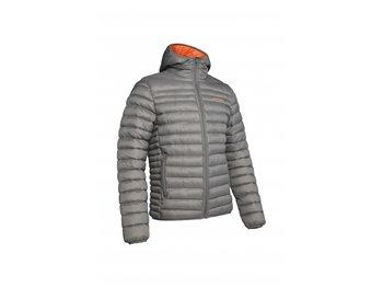 Hill 035 Jacket