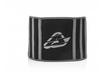 K-belt