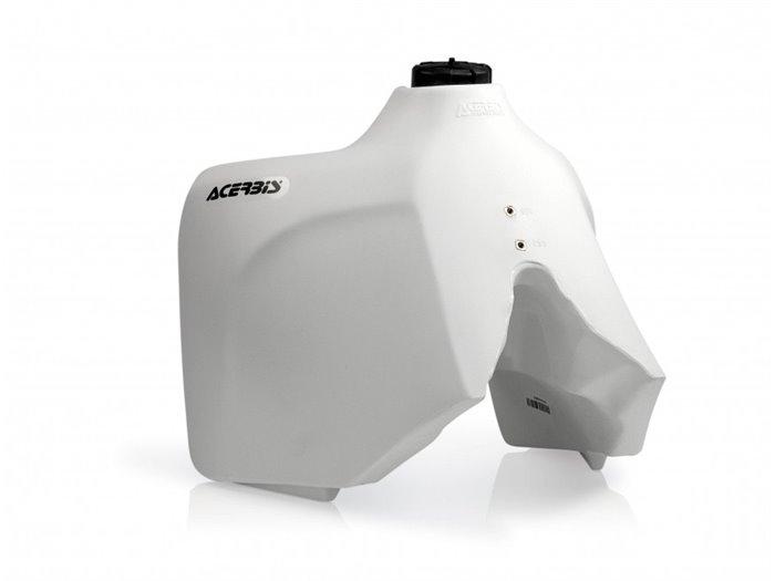 Xr 600R /  650L