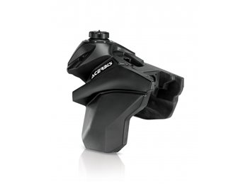 Sx-F 250 / 350 11-12