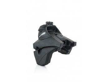 Sx-F 250 / 350 / 450 16-18