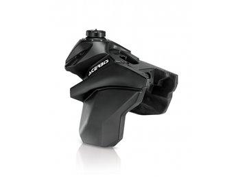 Sx-F 350 / 450 13-15