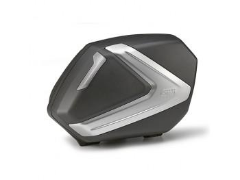 V37 Tech