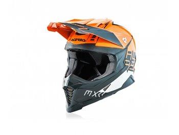 X-Racer VTR