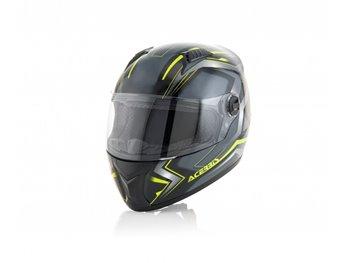 FS-807 Full Helmet