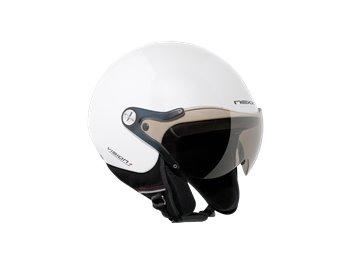 SX.60 Vision Plus