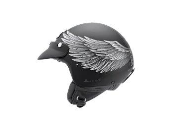 SX.60 Eagle Rider