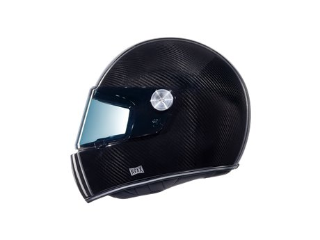 X.G100R Carbon